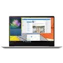 "Lenovo Ideapad 720s-13ARR 81BR0055MJ 13.3"" FHD Laptop Platinum Grey (Ryzen 5-2500U, 8GB, 256GB, ATI, W10)"
