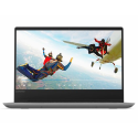 "Lenovo Ideapad 330s-14IKB 81F400G1MJ 14"" FHD Laptop Platinum Grey (i5-8250U, 4GB, 128GB, Intel, W10)"