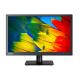 """Lenovo V21-10 20.7"""" FHD Monitor (VGA, DVI, 3 Yrs Wrty)"""