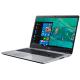 """Acer Aspire 5 A515-52G-547K 15.6"""" FHD Laptop Silver (i5-8265U, 4GB, 1TB, MX150 2GB, W10)"""