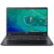 """Acer Aspire 5 A515-52G-58R8 15.6"""" FHD Laptop Black (i5-8265U, 4GB, 1TB, MX150 2GB, W10)"""