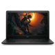 "Dell Inspiron G3 15 Gaming G3-83414GFHD-W10 15.6"" FHD IPS Laptop Black ( i5-8300H, 4GB, 1TB, GTX1050 4GB, W10 )"