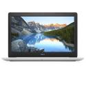 """Dell Inspiron G3 15 Gaming G3-83414GFHD-W10-SSD 15.6"""" FHD Laptop White (i5-8300H, 4GB, 1TB+128GB, GTX1050 4GB, W10)"""