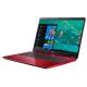 "Acer Aspire 5 A515-52G-58H9 15.6"" FHD Laptop Red (i5-8265U, 4GB, 1TB, MX150 2GB, W10)"