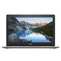 "Dell Inspiron 5480-8241SG-W10 14"" FHD Laptop Silver (i5-8265U, 4GB, 1TB, Intel, W10)"