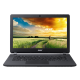 "Acer Aspire E14 E5-476G-5413 14"" Laptop Red (i5-8250U, 4GB, 1TB, MX150 2GB, W10H)"