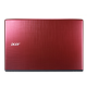 "Acer Aspire E14 E5-476G-57RV 14"" FHD Laptop Red (i5-8250U, 4GB, 1TB+256GB, MX150 2GB, W10H)"